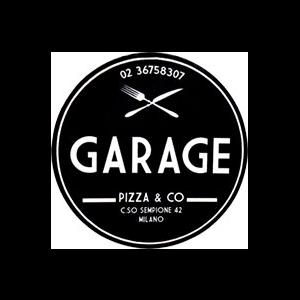 Garage Pizza e Co.