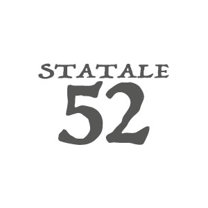 Statale 52