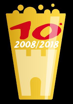 10 anni_BirrificioLariano