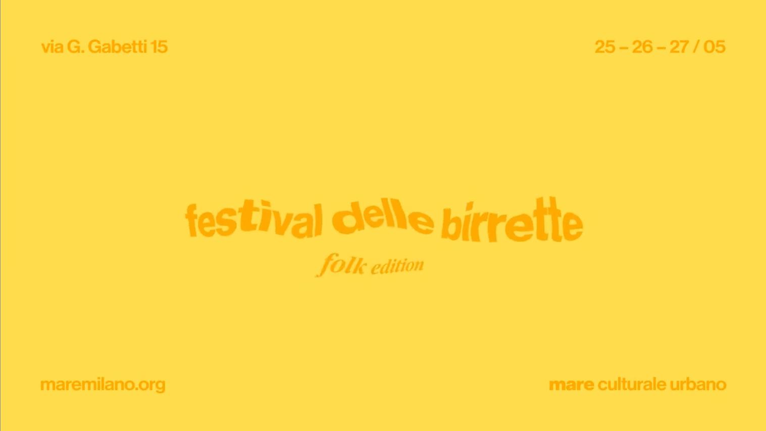 Festival-delle-Birrette