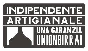 logo_unionbirrai_indipendente