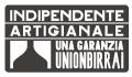 logo_unionbirrai_indipendente_small
