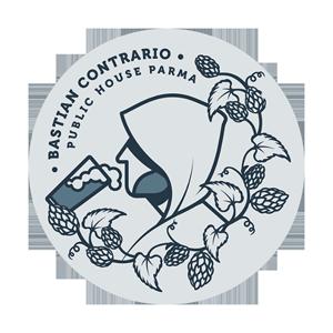 Bastian Contrario