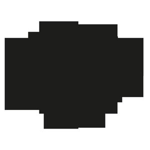 Harley Café